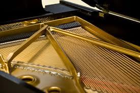 grand_piano_04