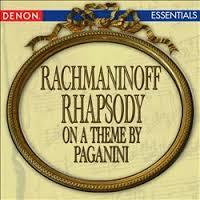 rhapsody_on_a_theme_by_paganini