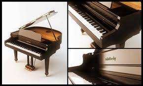 type_of_piano