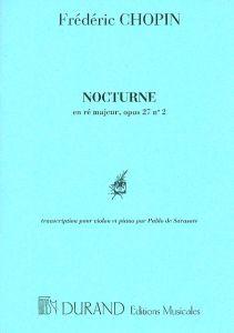 Nocturne_Opus_27_2