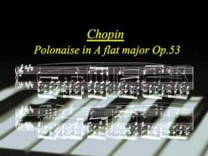 polonaise_in_A-flat-major_Op.53
