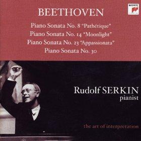 beethoven_piano_sonata_8