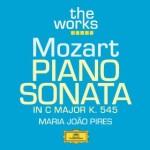mozart_piano_sonata_545