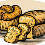 need_bread_transparent