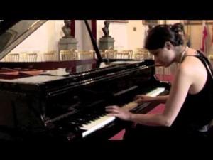 schubert_serenade_piano
