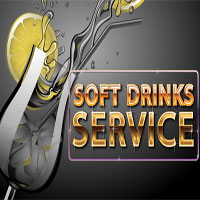 soft-drinks-service-icon-1